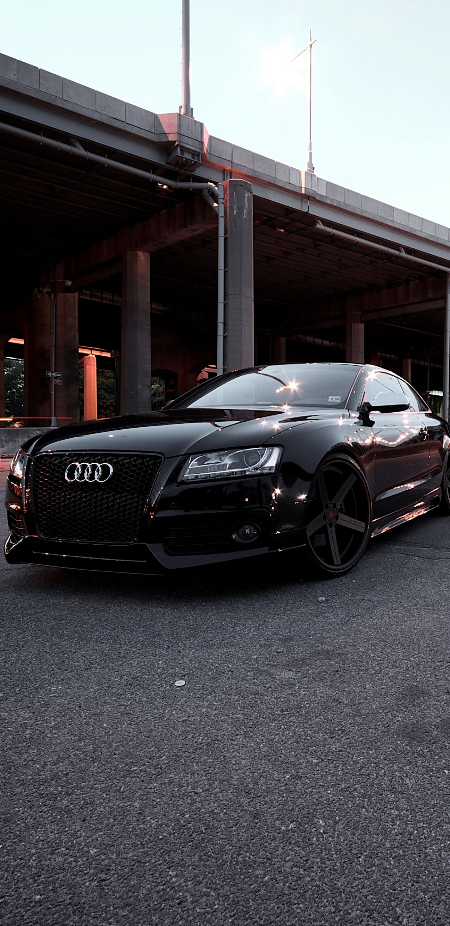 Vehicles Audi Rs5 1440x2960 Wallpaper Id 747922 Mobile Abyss