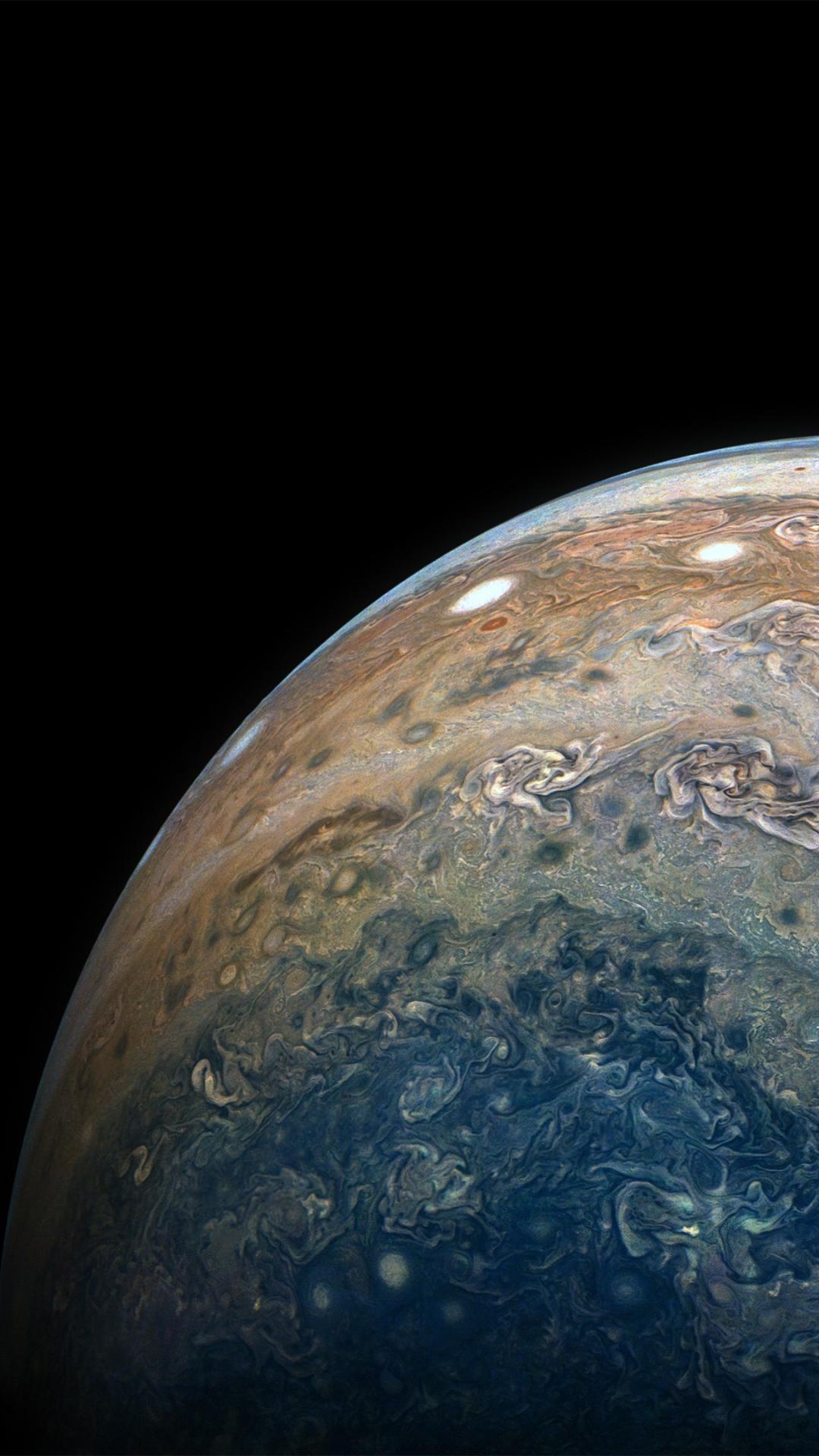 Sci Fi Jupiter 1080x1920 Wallpaper Id 749762 Mobile Abyss