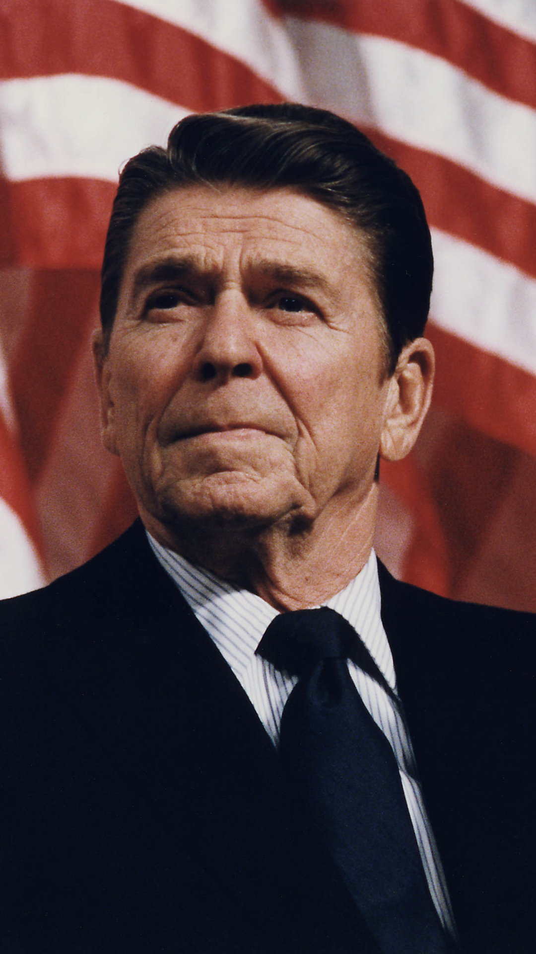 Ronald Reagan Wallpapers 95 Wallpapers   HD Wallpapers