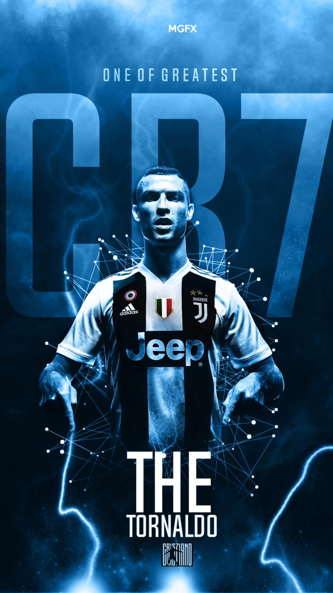 Sports/Cristiano Ronaldo (1080x1920) Wallpaper ID: 752332 ...