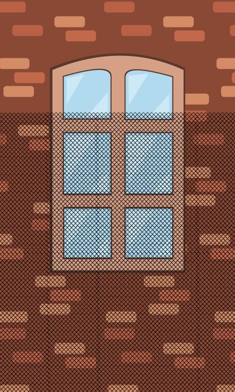 Wallpaper 752954