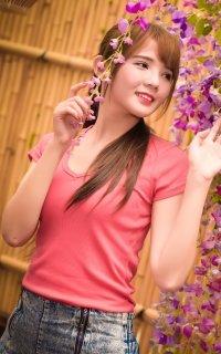 Mobile Wallpaper 754532