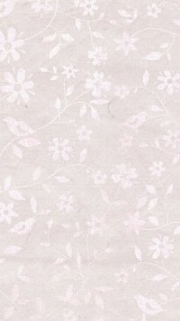 Mobile Wallpaper 75485