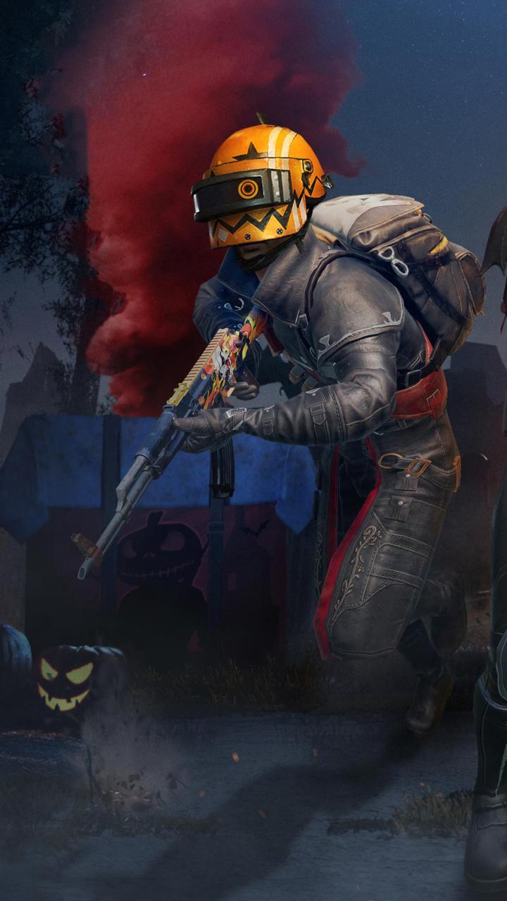 Video Game Playerunknown S Battlegrounds 720x1280 Wallpaper Id