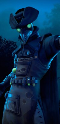 199 Fortnite Mobile Wallpapers Mobile Abyss