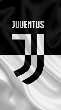 70 Juventus F C Apple Iphone 7 750x1334 Wallpapers Mobile Abyss