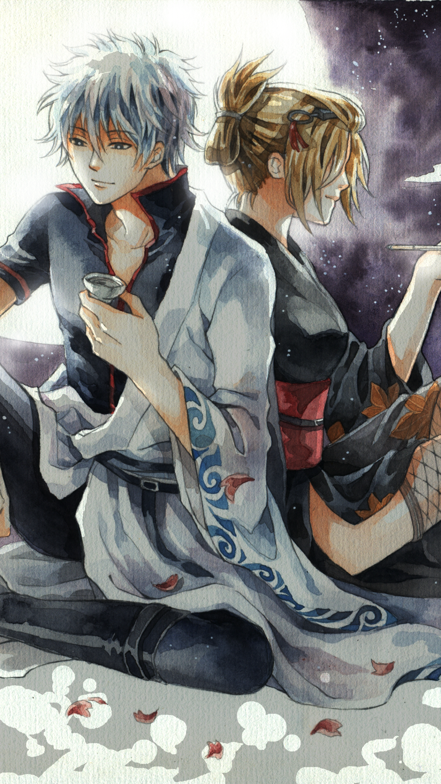Wallpaper 758440