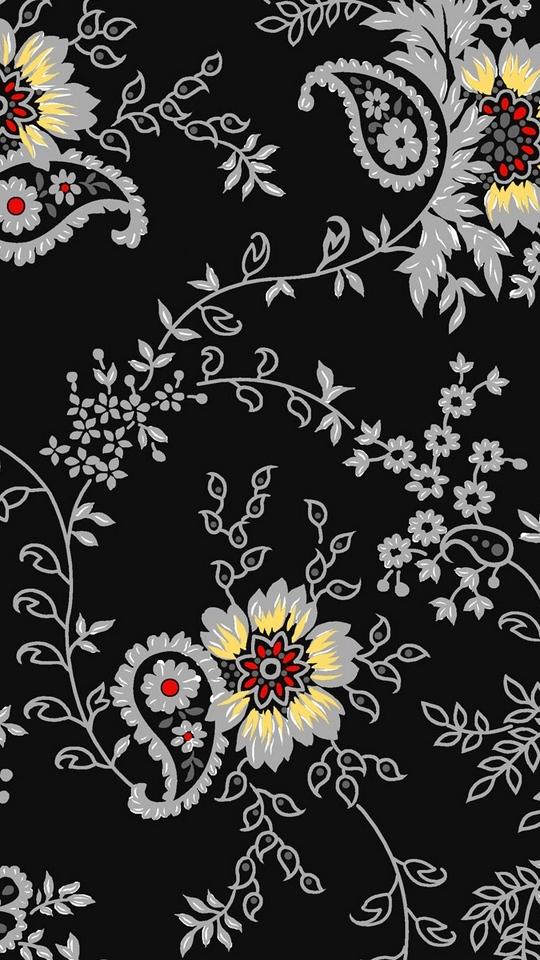 Wallpaper 760043