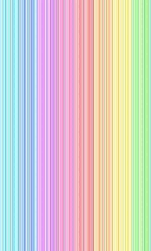 Wallpaper 760388