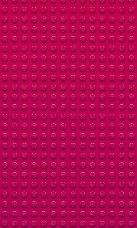 Wallpaper 760393