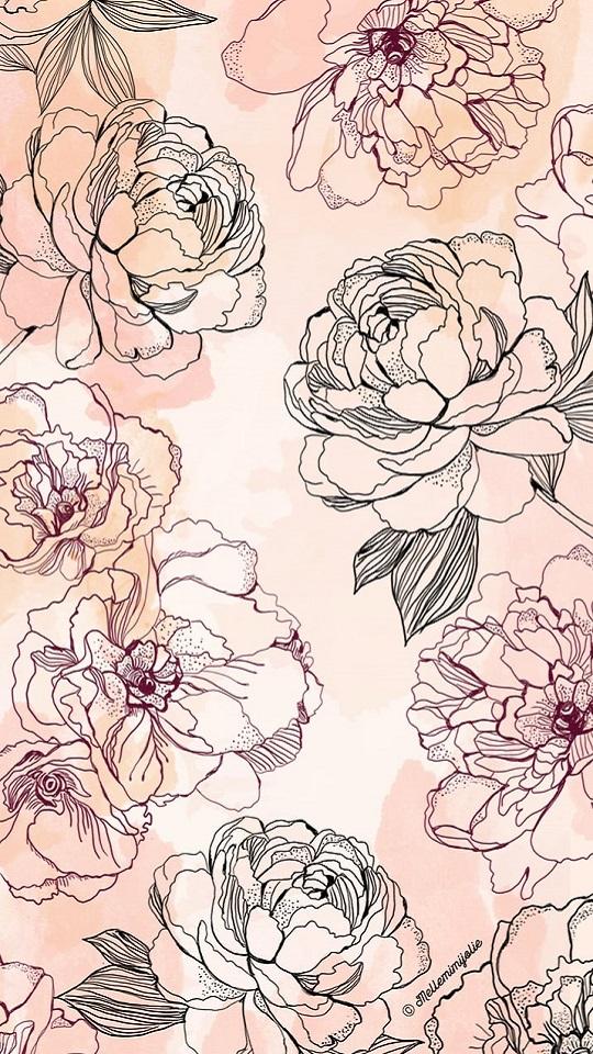 Wallpaper 760395