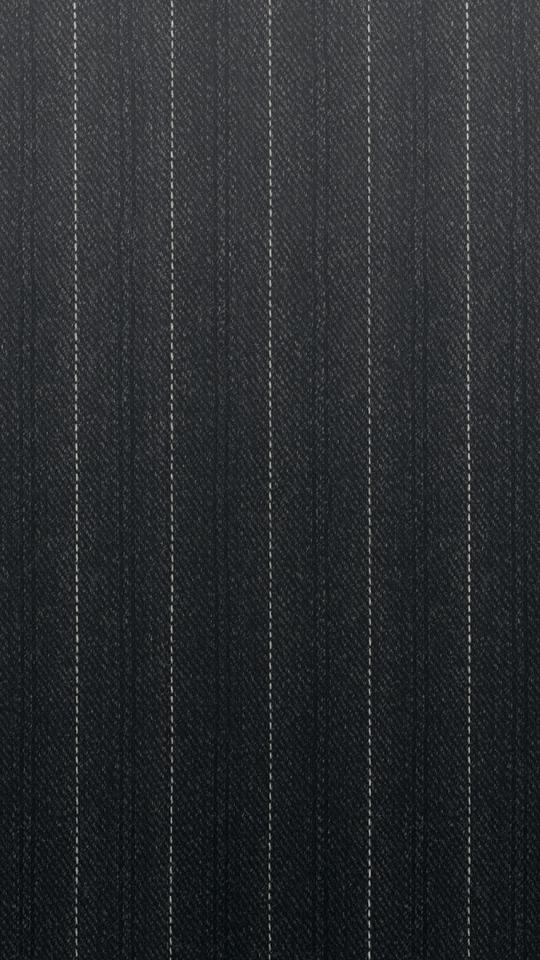 Wallpaper 760398