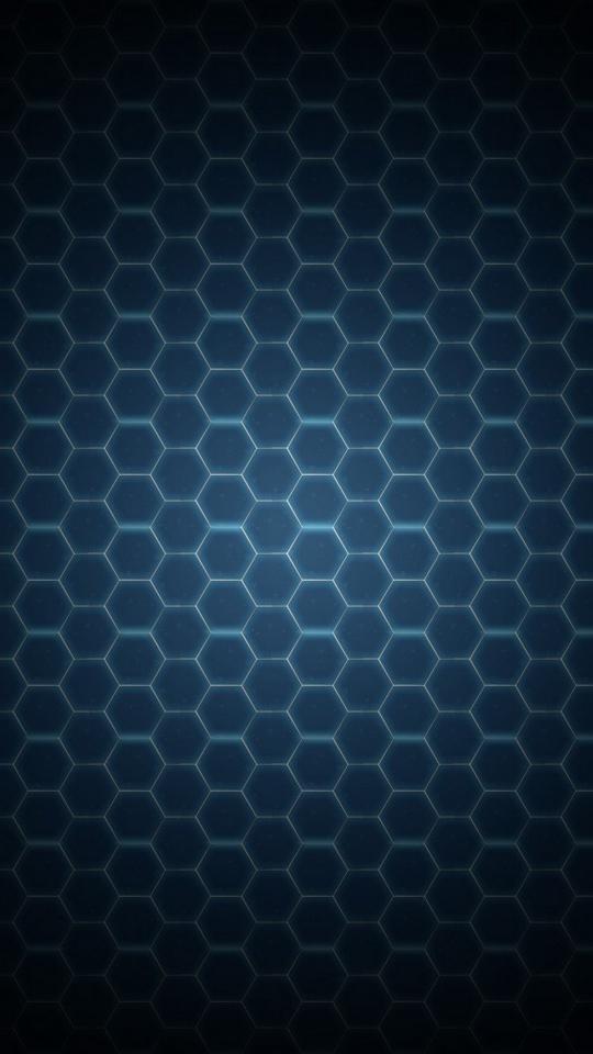 Wallpaper 760503