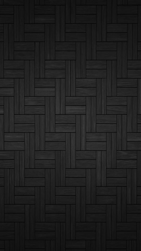 Wallpaper 760523