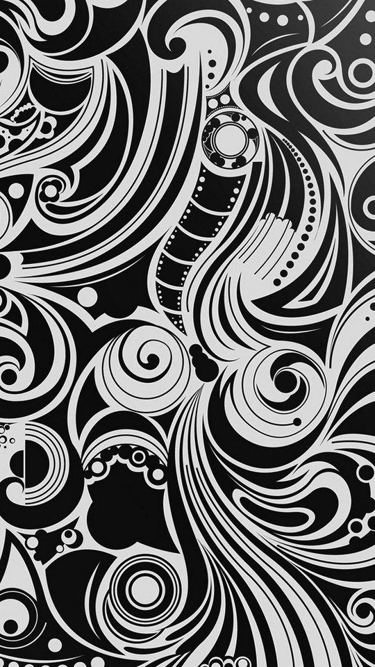 Wallpaper 760509