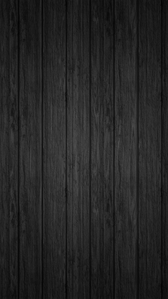 Wallpaper 760510