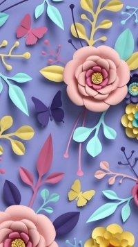 Mobile Wallpaper 760042