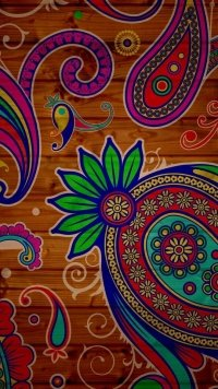 Mobile Wallpaper 760383