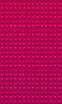 Mobile Wallpaper 760393