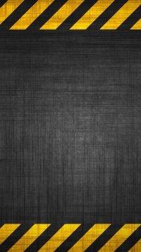 Mobile Wallpaper 760502