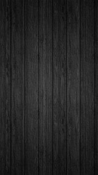 Mobile Wallpaper 760510