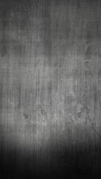 Mobile-Wallpaper ID: 760524