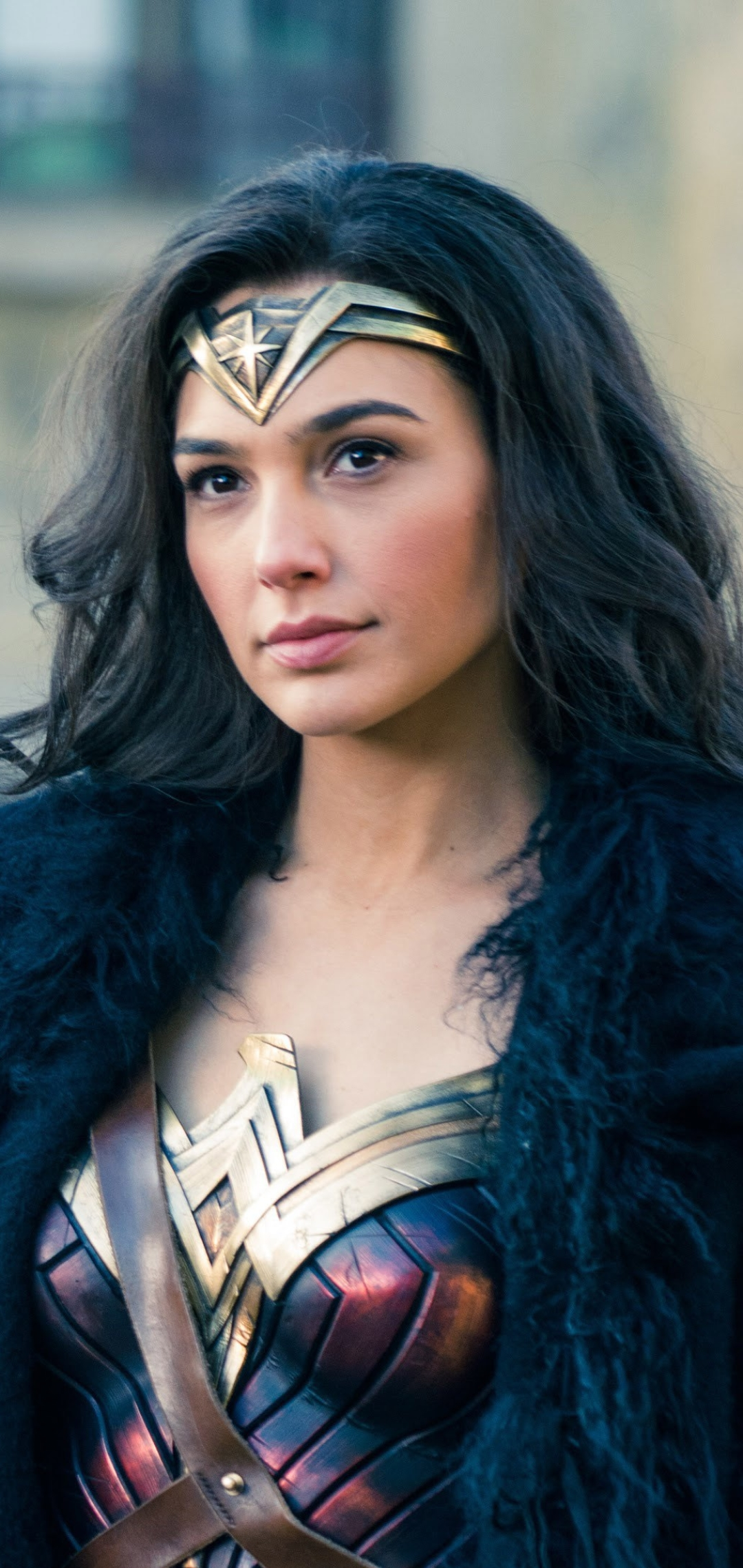 Movie Wonder Woman 1080x2280 Wallpaper Id 762347 Mobile Abyss