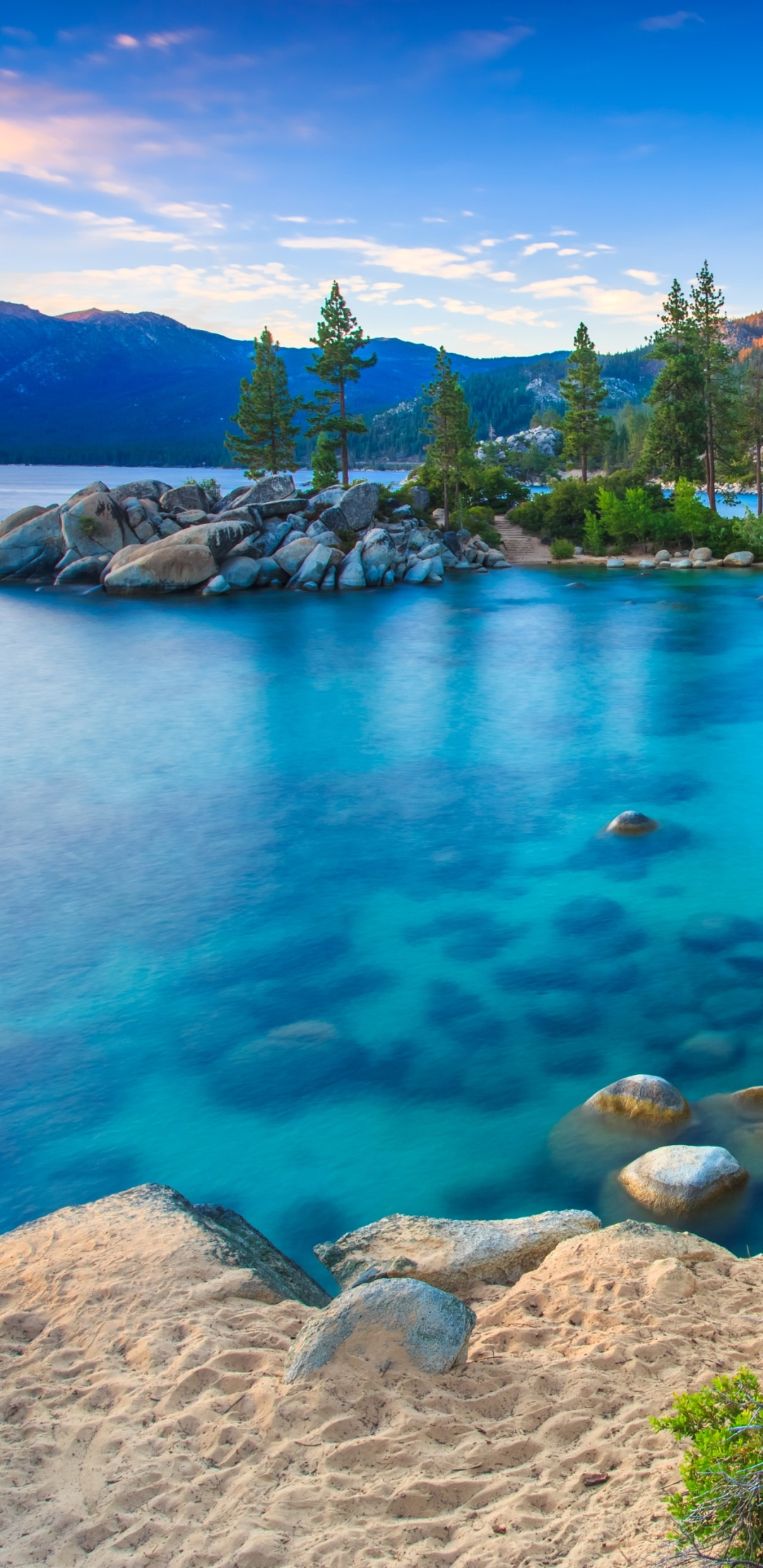earth lake tahoe 1080x2220 wallpaper id 762543 mobile abyss earth lake tahoe 1080x2220 wallpaper