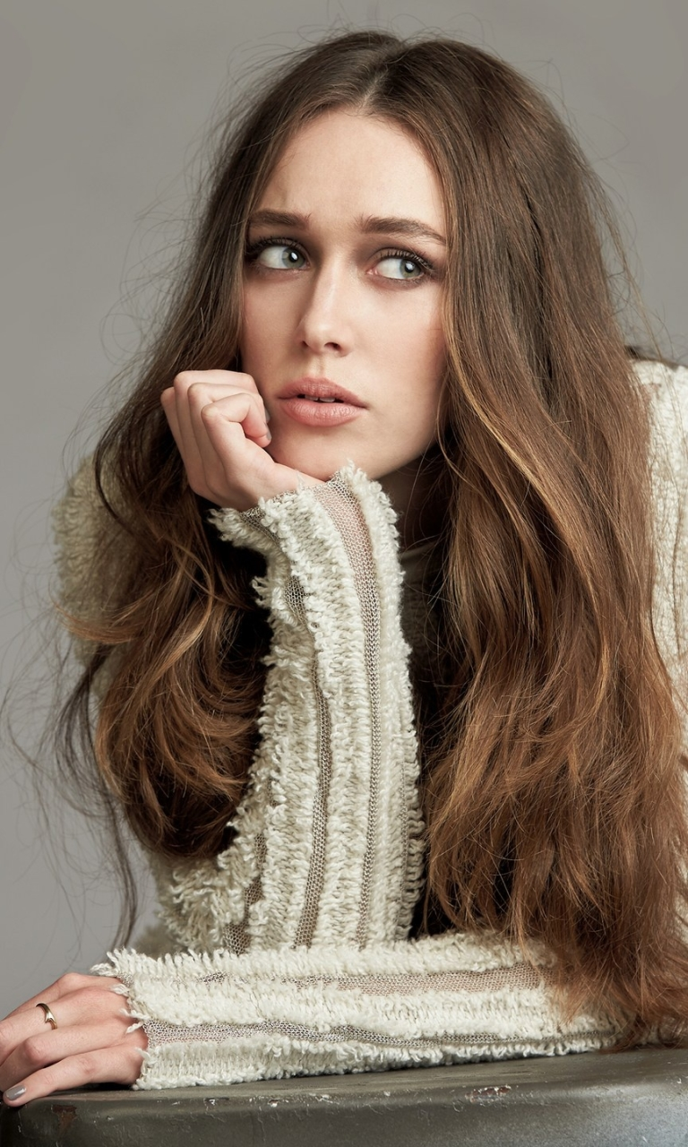 Celebrites Alycia Debnam-Carey naked (15 photos), Sexy, Paparazzi, Instagram, legs 2006