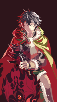 Mobile Wallpaper 762912
