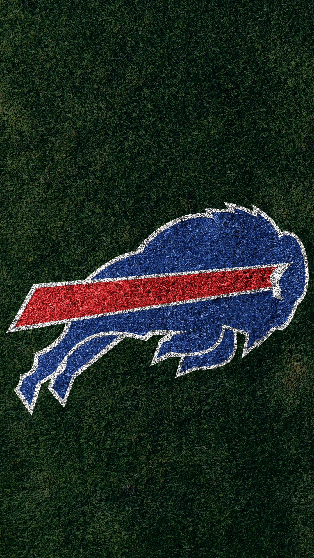 cb156a33 Sports/Buffalo Bills (1080x1920) Wallpaper ID: 763054 - Mobile Abyss