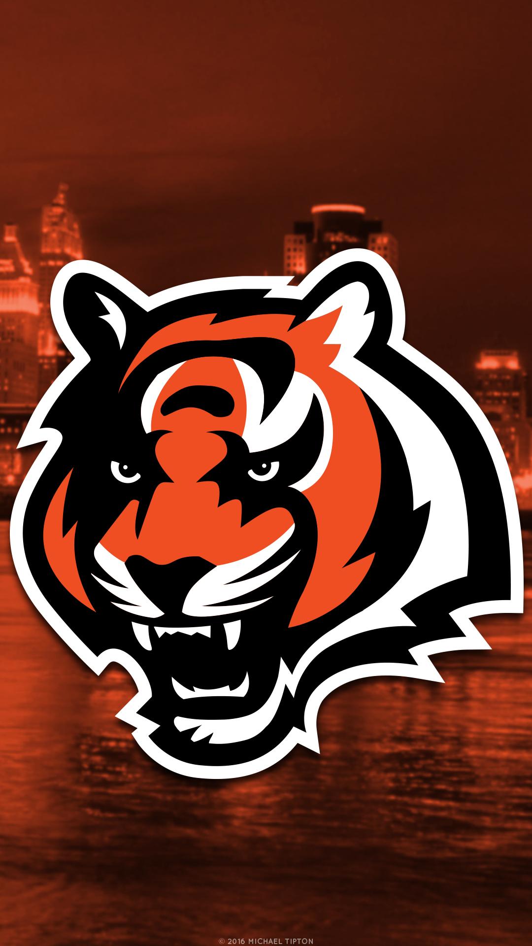 Sports/Cincinnati Bengals (1080x1920