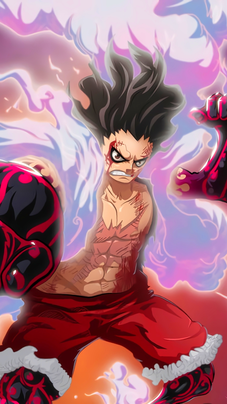 Anime One Piece 750x1334 Wallpaper Id 763353 Mobile Abyss