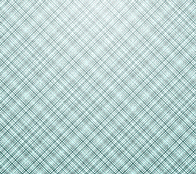 Wallpaper 765302