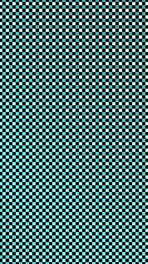 Wallpaper 766971