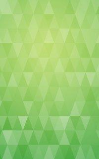 Mobile-Wallpaper ID: 767071