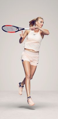 14 Tennis Samsung Galaxy S8 Plus 1440x2960 Wallpapers Mobile Abyss