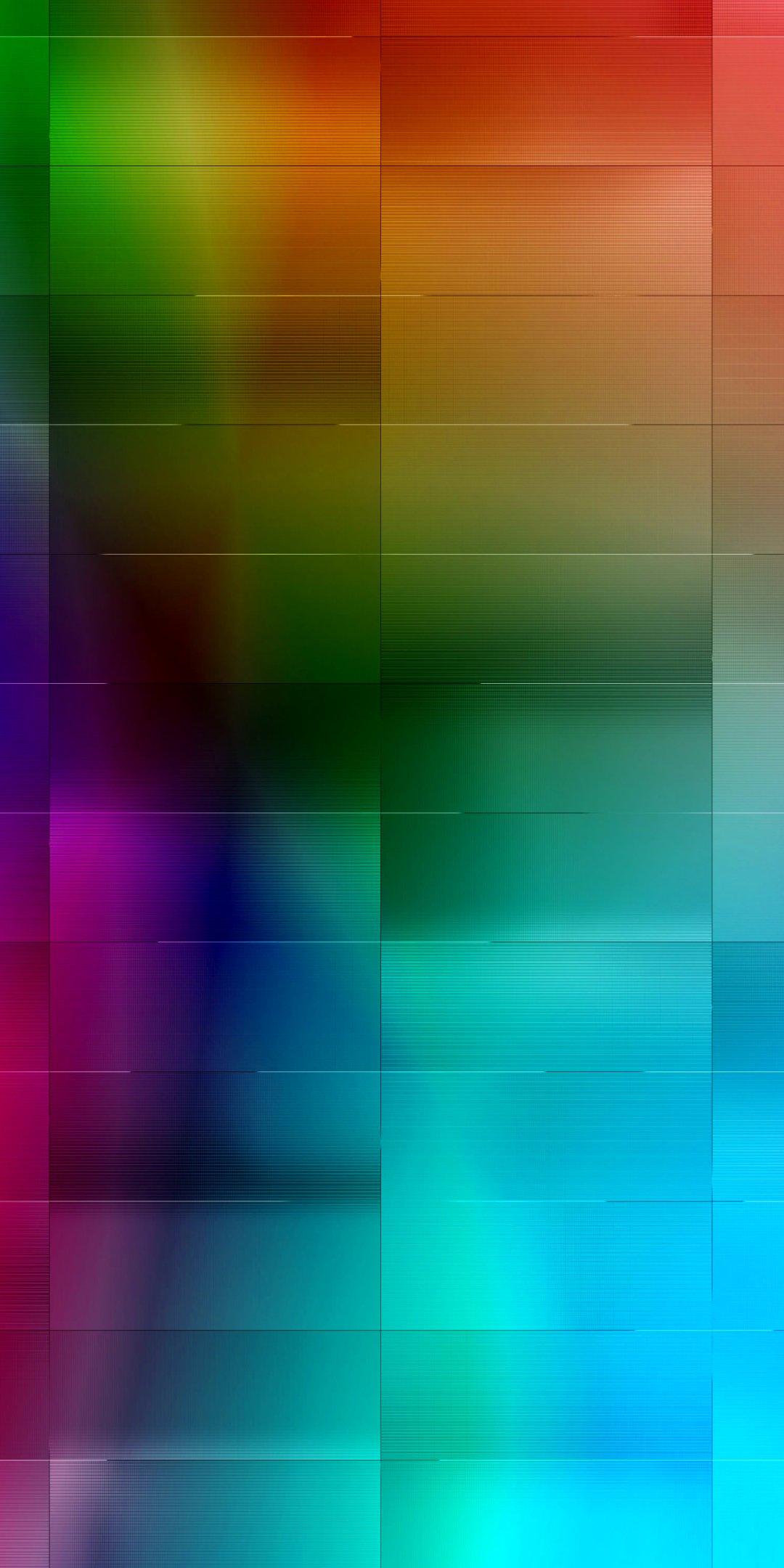 Wallpaper 769895