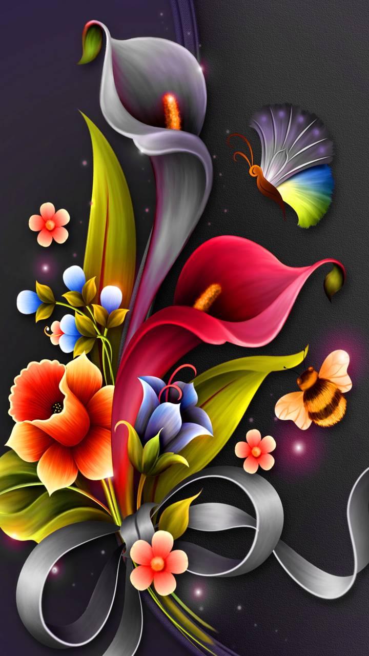 Wallpaper 770832