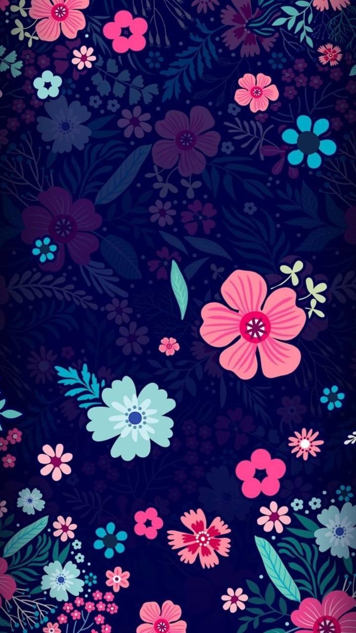 Wallpaper 771197
