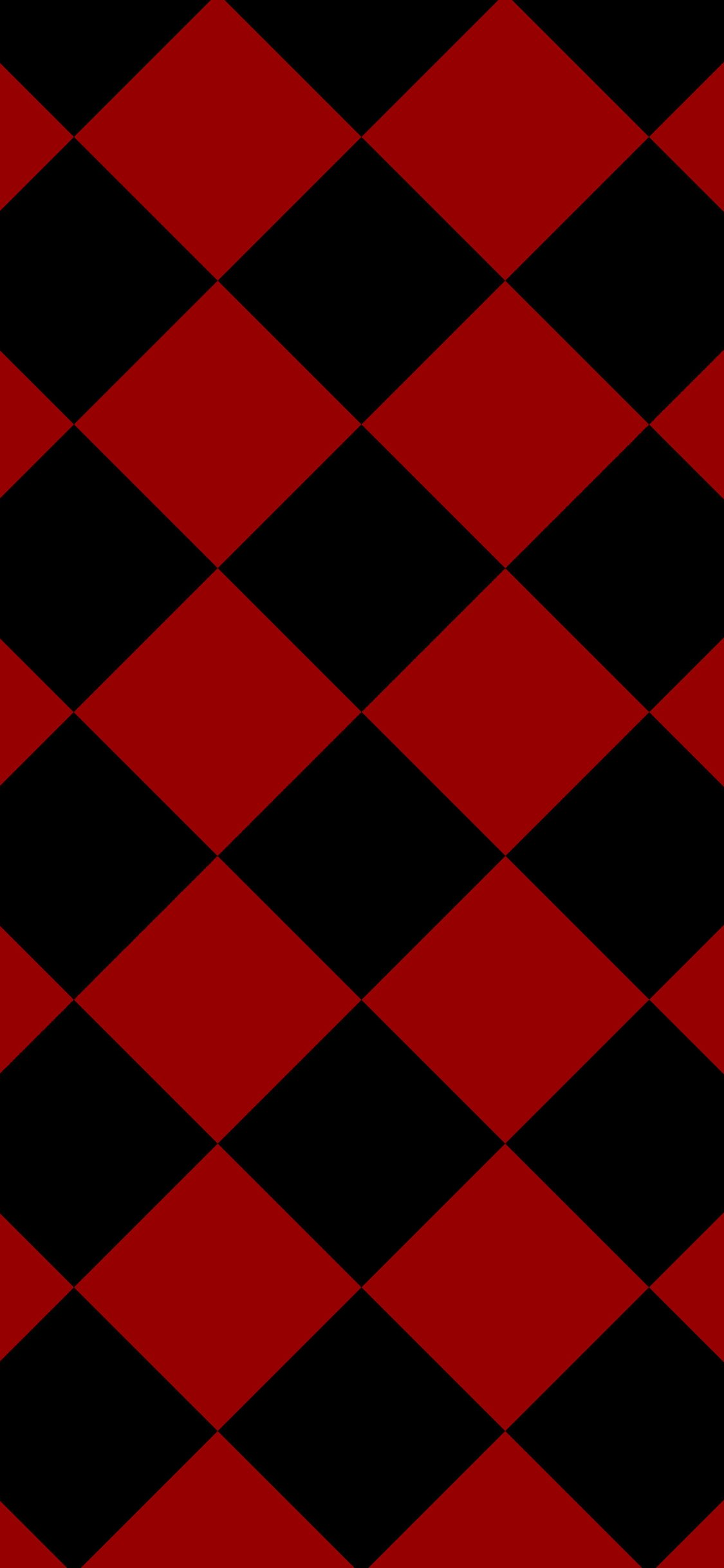 Wallpaper 772557