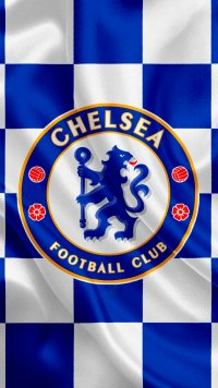 7 Chelsea Fc Appleiphone 6 750x1334 Wallpapers Mobile