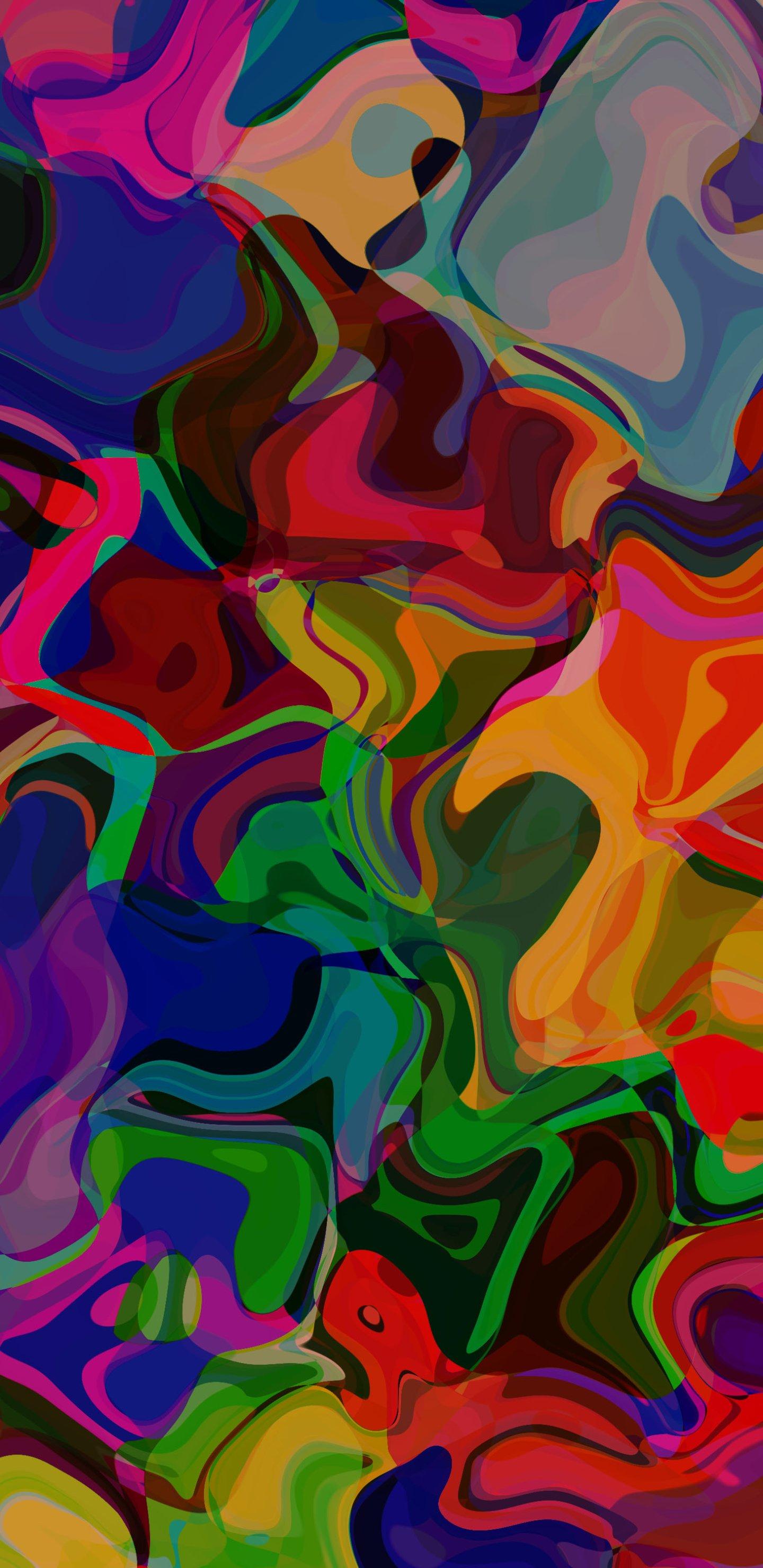 Wallpaper 774150