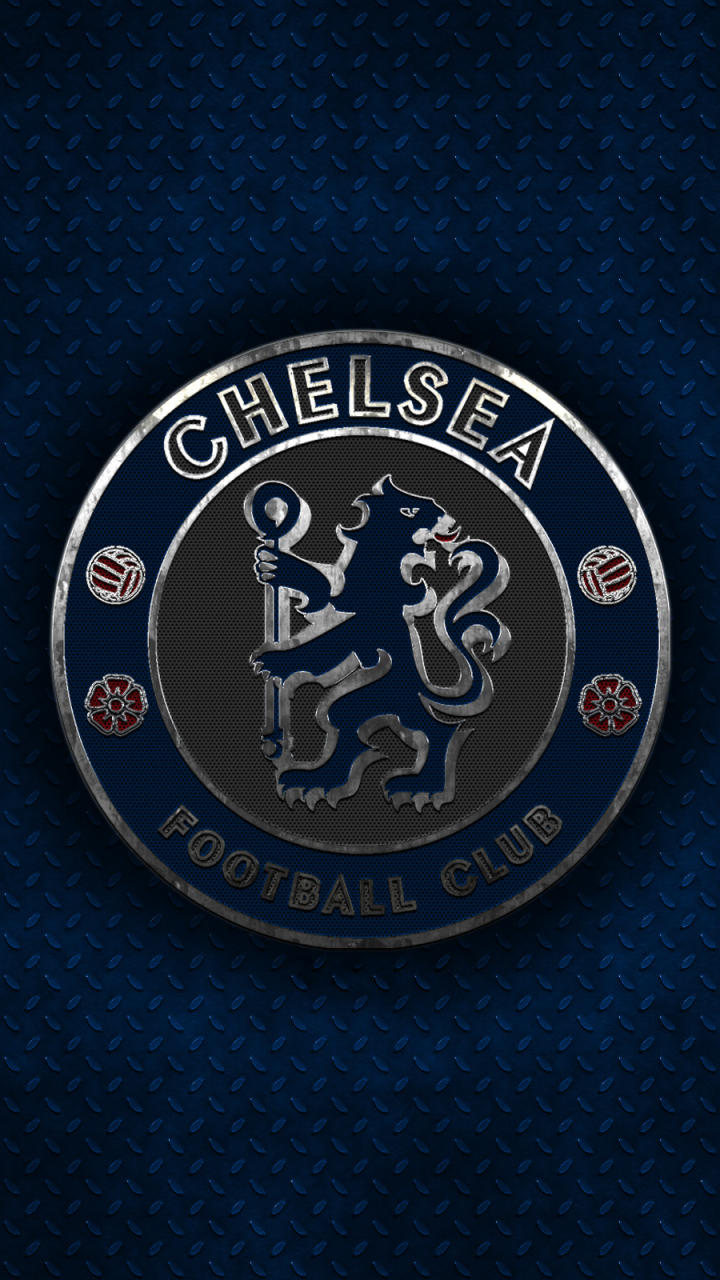Sports/Chelsea F C  (720x1280) Wallpaper ID: 776403 - Mobile