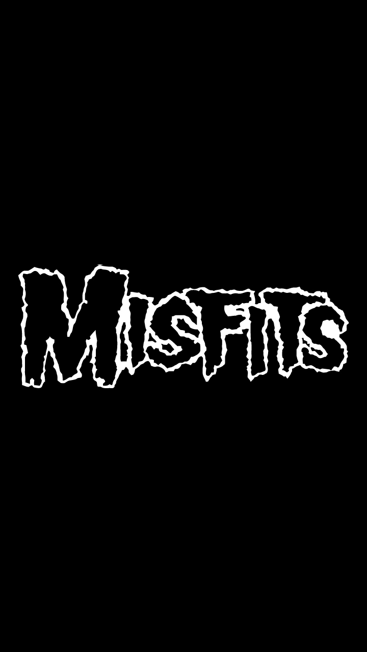 Music Misfits 720x1280 Wallpaper Id 777038 Mobile Abyss