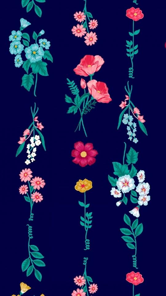 Wallpaper 777617