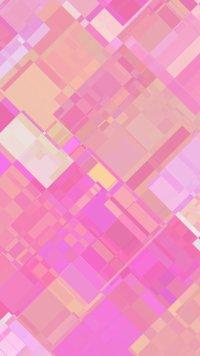 Mobile Wallpaper 777074