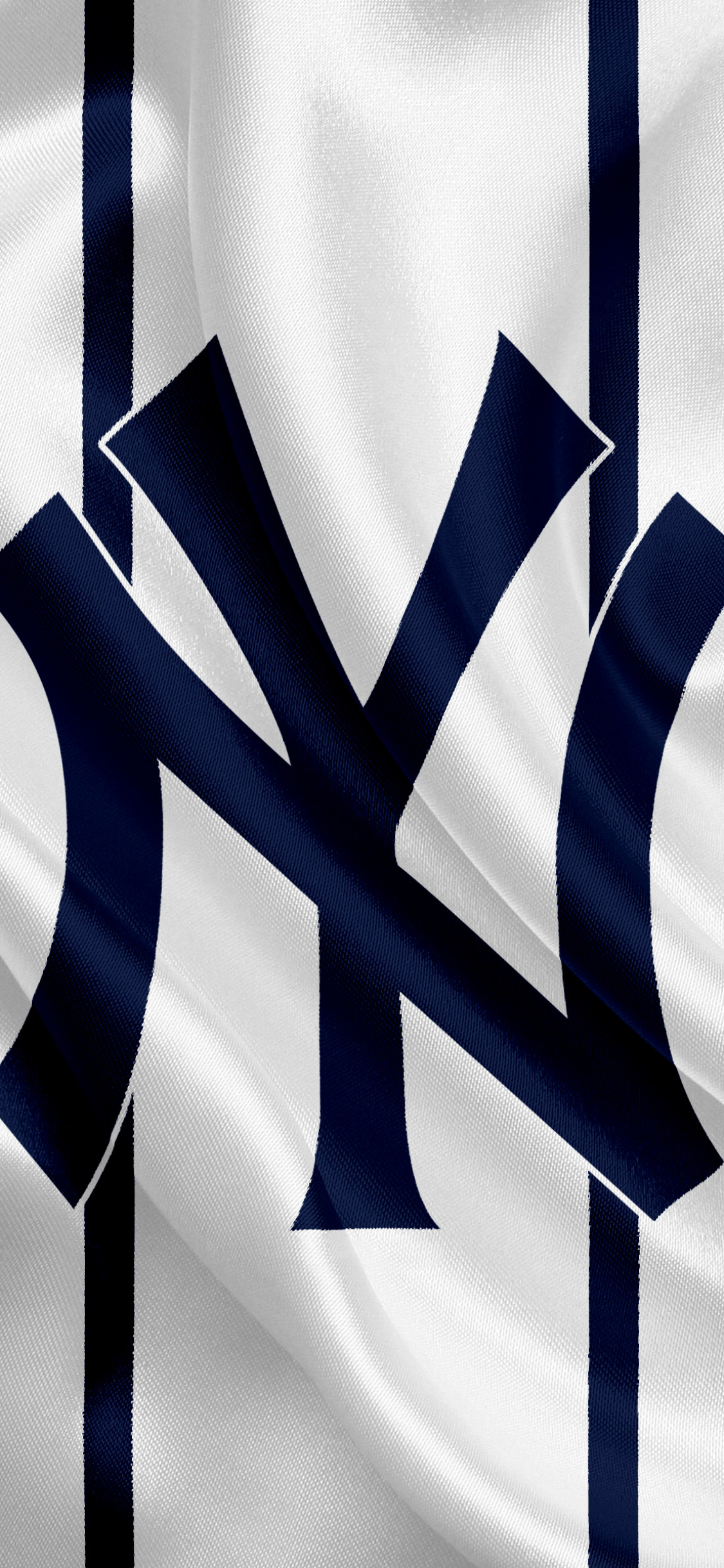 Sports New York Yankees 1125x2436 Wallpaper Id 778509 Mobile