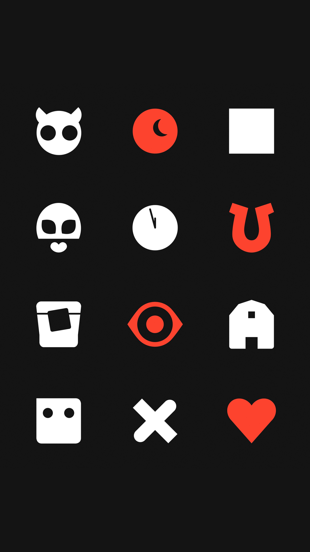 Tv Show Love Death Robots 1080x1920 Wallpaper Id 778889