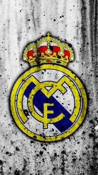 Download 6000+ Wallpaper Apple Real Madrid HD Paling Baru